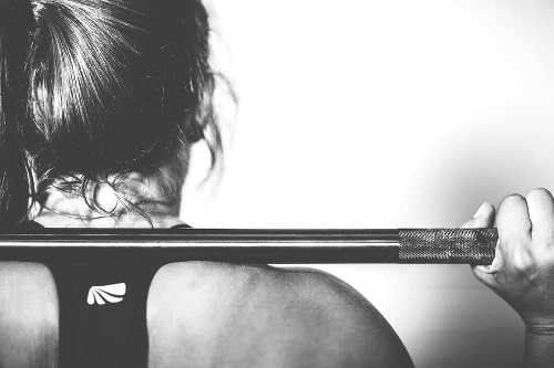 Benefits of Anabolic Supplements for Women