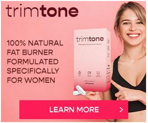 TrimTone Banner
